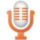 GiliSoft Audio Recorder Pro