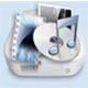 AudioMuxer
