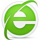 360浏览器测试版