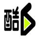 酷6网视频下载(xmlbar)