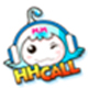 HHCALL网络电话