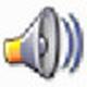 mp3音质增强软件