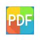 看�D王PDF��x器