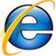 (IE8)Internet Explorer 8 浏览器