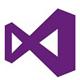 Microsoft Visual C++ 2012 Redistributable
