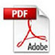 Foxit PDF Creator