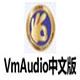 VmAudio