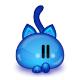 代理猫IP自动更换器