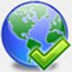 网络修复工具(Complete Internet Repair)
