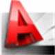 AutoCAD2015(64位)