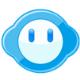 QQVoice网络电话
