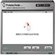 文件夹加密软件(IObit Protected Folder)