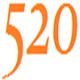 520QQ加好友软件