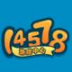 14578游戏大厅