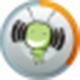 百灵之音自动播音软件
