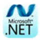 Microsoft .NET Framework 2.0 版简体中文语言包