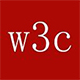 W3Cschool离线版