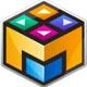 9377游戏魔盒