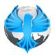 SuperBird超鸟浏览器