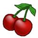 CherryTree for Windows