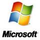 Microsoft Core XML Services (MSXML)