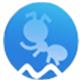 蓝蚂蚁金牌网吧代理