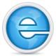 2345王牌浏览器经典版