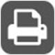 益胜教育培训收费单打印管理软件