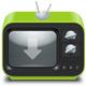 VideoboxPro Mac版