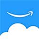 亚马逊cloud drive Mac版