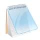 Minipad2(多功能笔记软件)