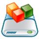 Disk Sorter Enterprise x64