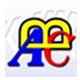 智能ABC