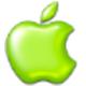 小苹果抽奖抢领助手