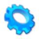 OGG MP3 Converter转换器