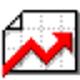 金源家电销售管理软件