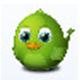 森雀远程打印软件