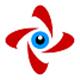 零天婚庆摄像师档期记录客户档案管理系统
