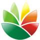 Logo�O��件(EximiousSoft Logo Designer)