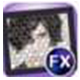 个性照片制作软件(Kyoobik Photo)