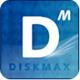 DiskMax(磁盘清理工具)