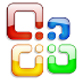 Office2010 SP2 x86