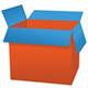 FTPbox(FTP同步工具)