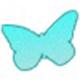 蝴蝶键盘鼠标录制精灵