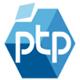 Kolor Panotour Pro