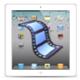 金飞翼iPad转换大师