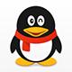无忧QQ自动加好友软件