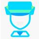 交警大队涉案财物管理系统