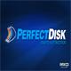 PerfectDisk Server