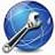 Public DNS Server Tool(DNS更改工具)